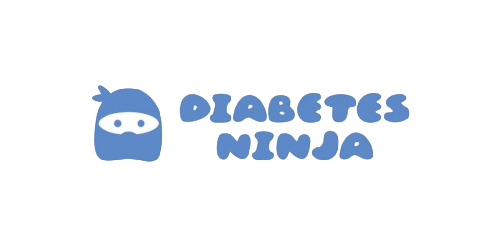 Diabetes Ninja