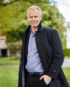 Göran Tarring